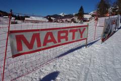 Schülerskirennen 2019