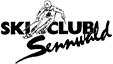 Ski Club Sennwald